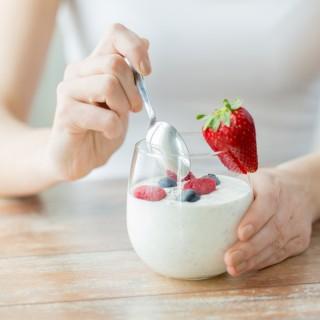 Dieta vegetariana: 7 alimenti ricchi di fibre e proteine