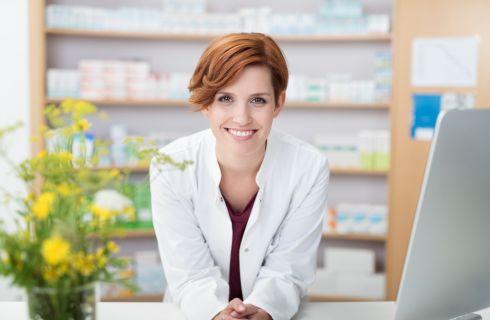 Pillola dei 5 giorni dopo: dove prenderla e cosa sapere