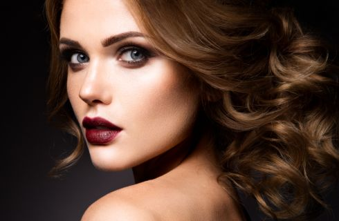 5 consigli per ingrandire le labbra