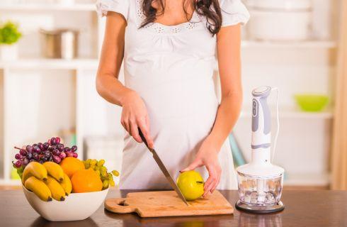 Digestione in gravidanza: come cambia e come aiutarla