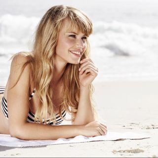 Bikini: i modelli dell'estate
