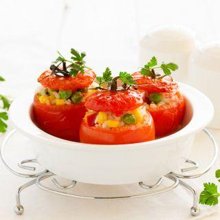 Primi piatti estivi: 7 ricette facili