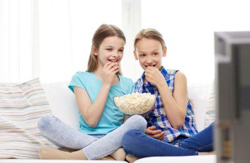 Film per ragazze: i più belli per le teenager