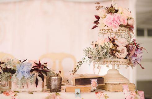 Fiori per il matrimonio: 8 varietà di tendenza