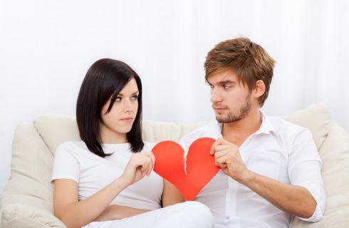 Come gestire una pausa di riflessione in amore: consigli