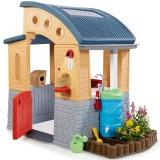 Casa go green ecologica Little Tikes 371,95 euro