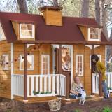 Florida di Green House 4.140 euro