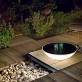 Foscarini Solar Outdoor