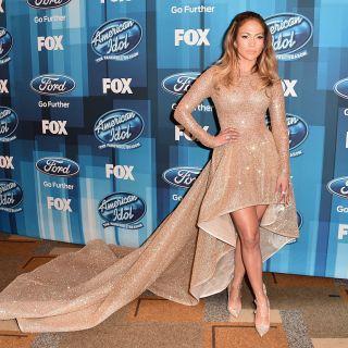 Tutti i segreti del fisico mozzafiato di Jennifer Lopez