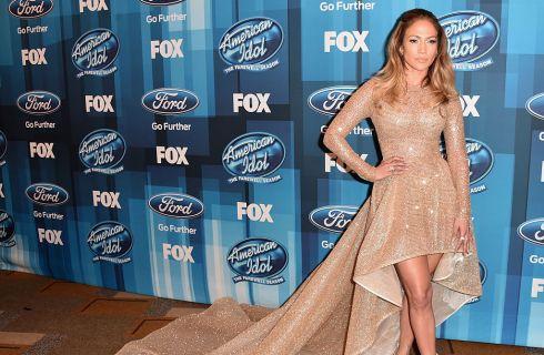 Jennifer Lopez: tutti i segreti del fisico mozzafiato