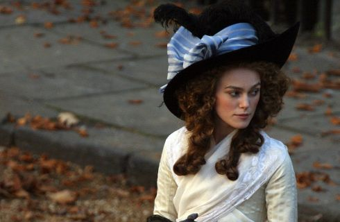 La classifica dei 10 film in costume più belli di sempre