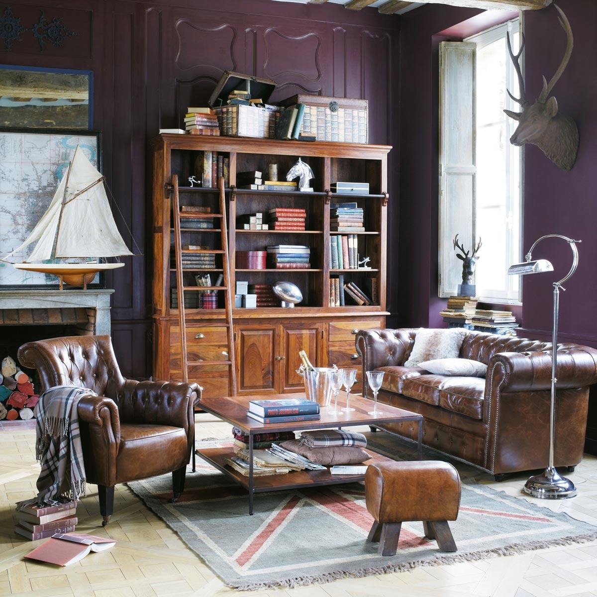 cosa dice di voi l 39 ordine dei libri sugli scaffali diredonna. Black Bedroom Furniture Sets. Home Design Ideas