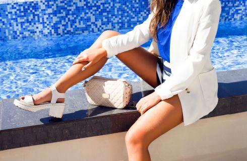 Pedicure: 5 segreti per farlo durare più a lungo