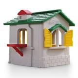 Villa Chicco per Toy Center 549 euro