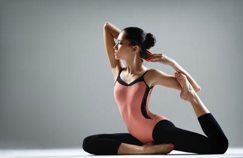 Giornata mondiale dello yoga: 10 cose da sapere