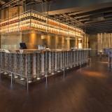 Zuma Roma  Lounge & Bar