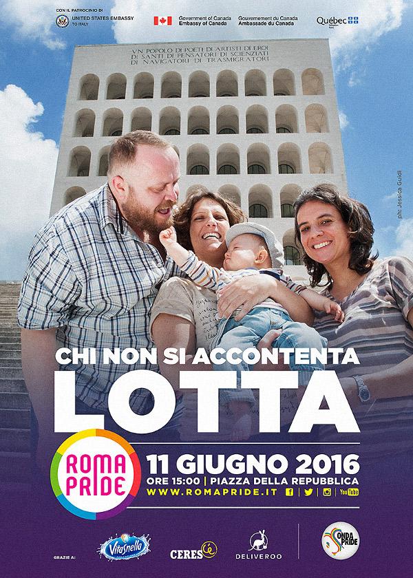 chi-non-si-accontenta-lotta-roma-pride-2