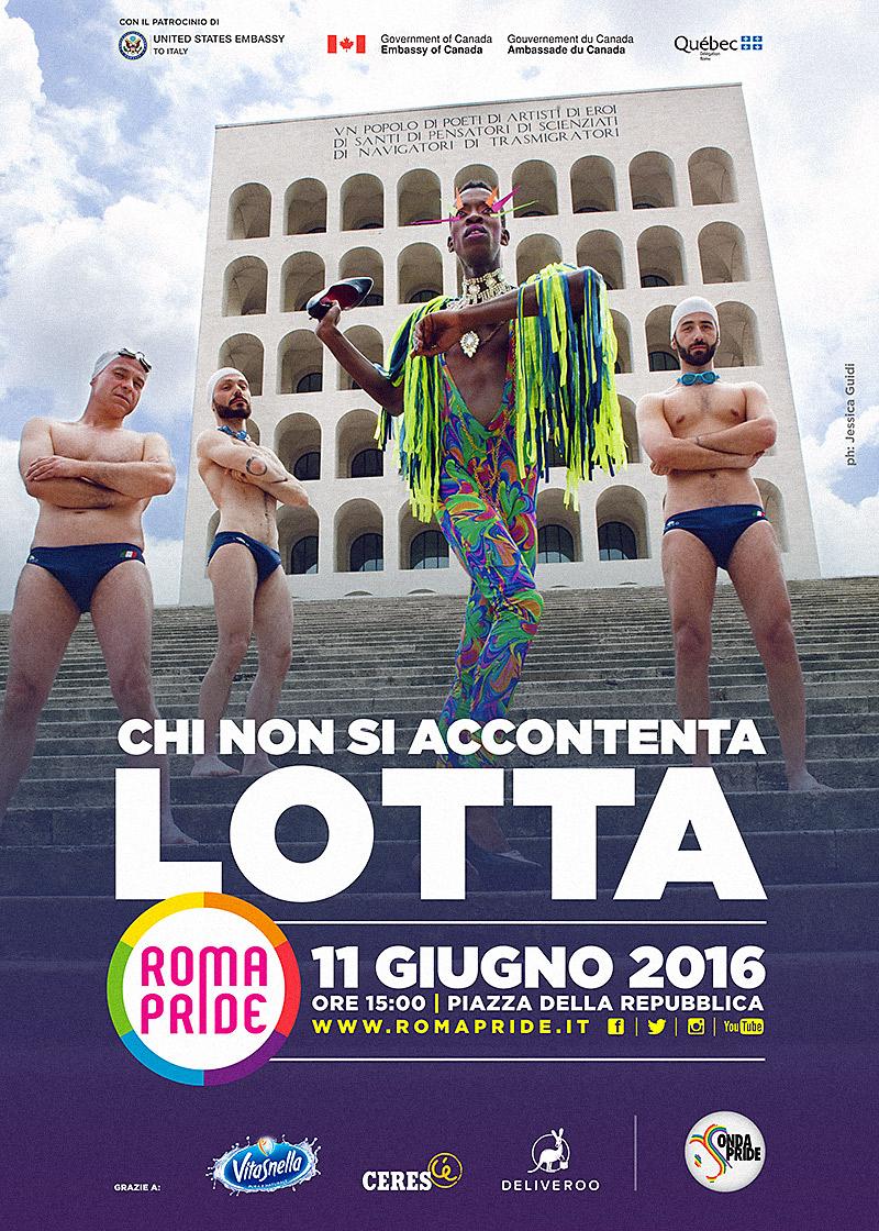 roma-pride-2016-01