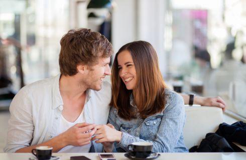 Pro e contro del sesso al primo appuntamento