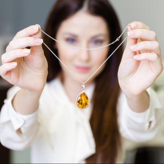 Cura dei gioielli: gli errori da evitare