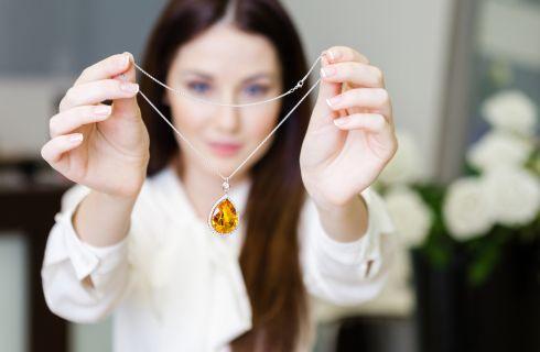 Cura dei gioielli: 5 errori da evitare