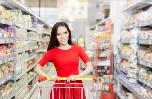 10 consigli per spendere poco e mangiare sano
