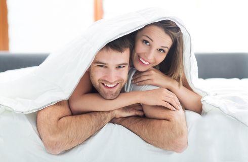 Orgasmo multiplo: cos'è e come raggiungerlo
