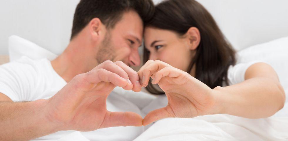 come fare l amore bene video trovare anima gemella