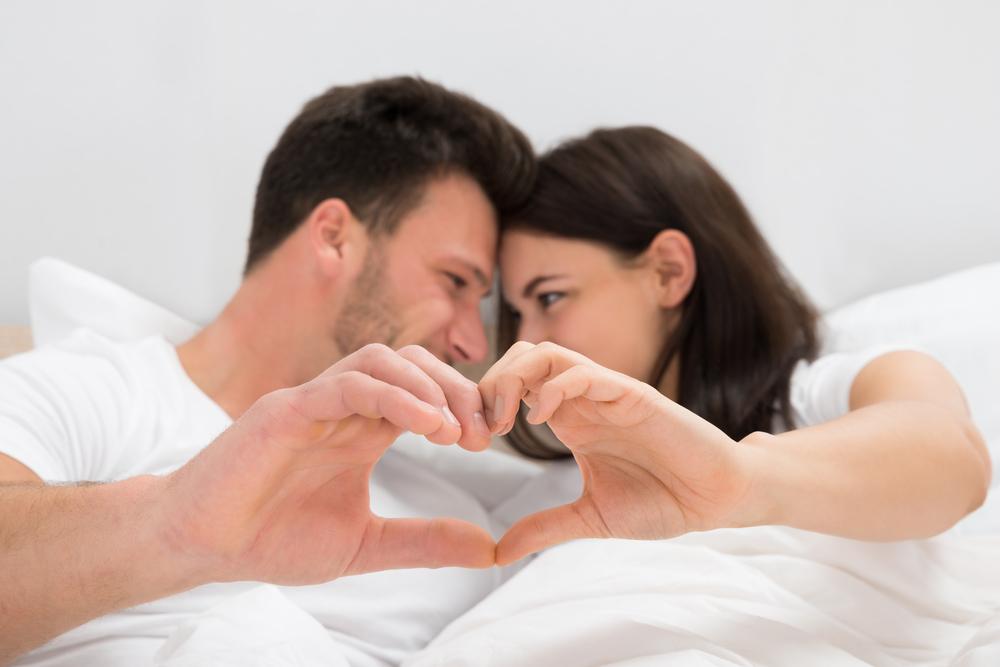 programmi hot letto per fare l amore