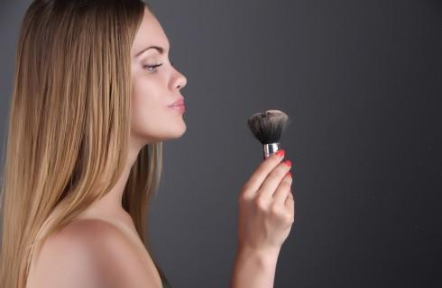 Make up: l'ordine corretto per applicare i prodotti
