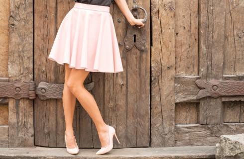 10 modelli di scarpe estive che ogni donna dovrebbe avere