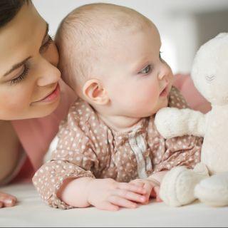 10 cose utili da sapere sui neonati
