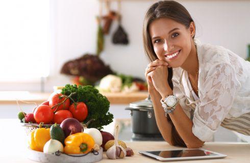 Come perdere peso senza fatica