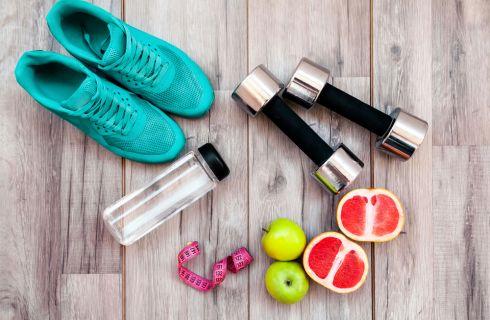 Perdere peso in una settimana è possibile con questi consigli