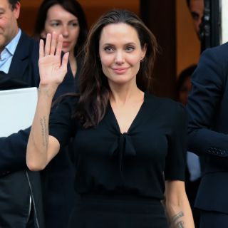 Angelina Jolie: hobby e soprannomi dei suoi 6 figli