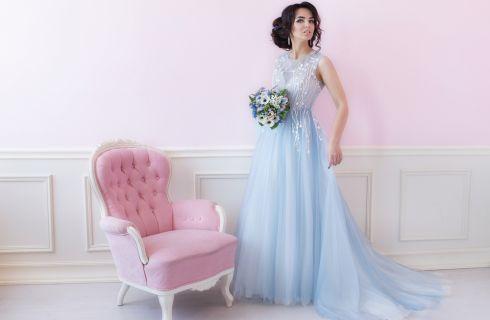 Vestiti da sposa per seconde nozze: guida alla scelta
