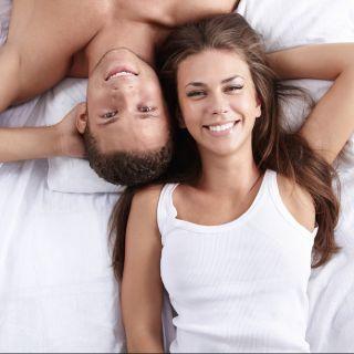 Matrimonio: i consigli per riaccendere la passione