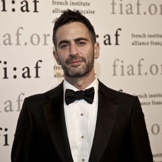 Marc Jacobs miglior designer ai CFDA Awards: 5 curiosità
