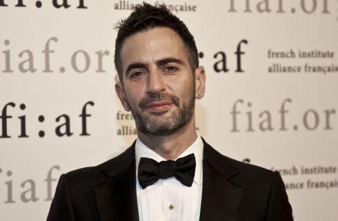 Marc Jacobs miglior designer ai CFDA Awards: 5 curiosità sullo stilista