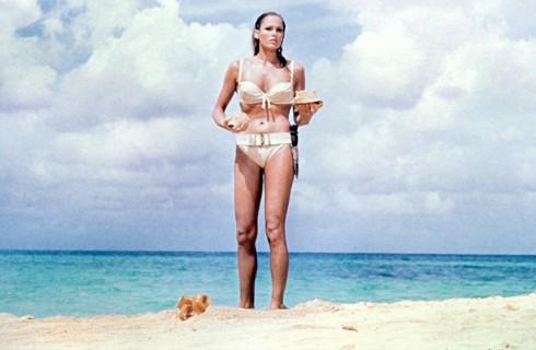 70 anni del bikini: 8 modelli che hanno fatto la storia