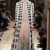 Valentino Haute Couture, la collezione Autunno/Inverno 2016- 2017