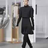 Chanel Haute Couture  Autunno Inverno 2016-2017