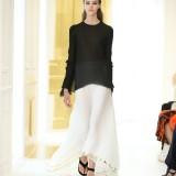 Dior Haute Couture Autunno Inverno 2016/17