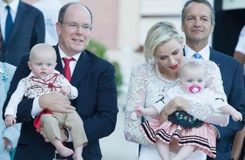 Alberto e Charlene di Monaco, 5 anni di matrimonio: i momenti più belli