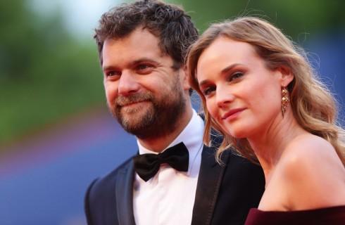 Diane Kruger e Joshua Jackson si sono lasciati dopo 10 anni d'amore