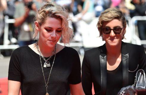 Kristen Stewart ha tradito Stella Maxwell con la ex Alicia Cargile?