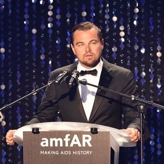 Leonardo DiCaprio: nuovo amore e passione per l'ambiente