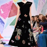 Schiaparelli Haute Couture Autunno Inverno 2016/17