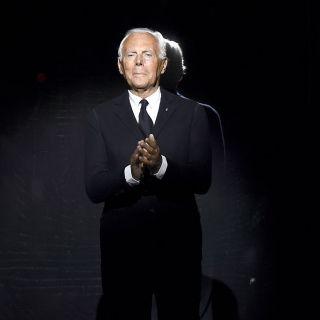 Giorgio Armani compie 83 anni: pronto al ritiro?