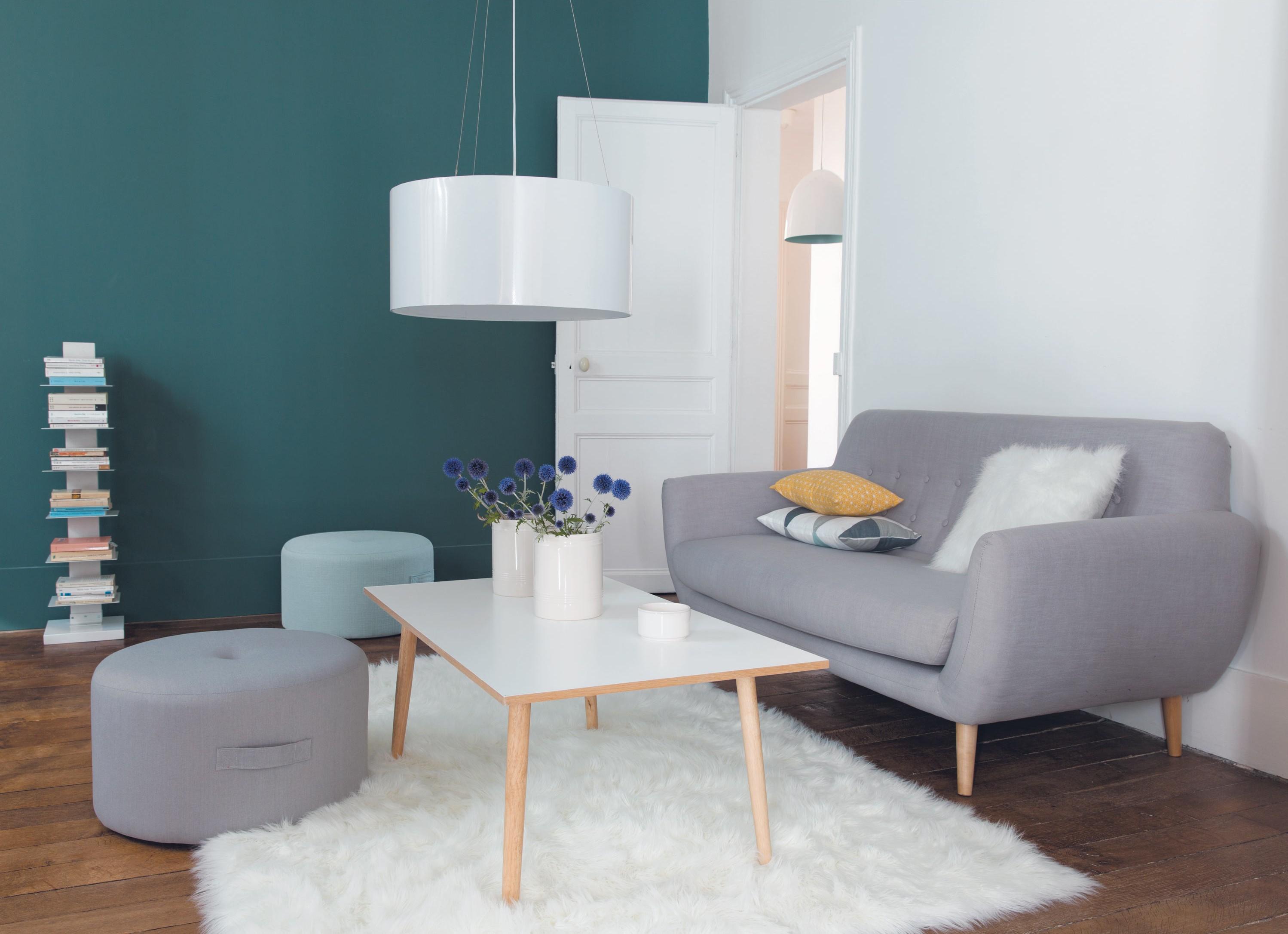 Stile nordico 10 idee per arredare casa diredonna for Arredare casa con 10000 euro